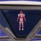 Juwl: Ein interaktives Hologramm für Smartphones und Tablets