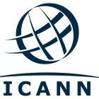 Iana-Transition: Internetaufsicht ohne US-Regierung kann kommen