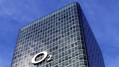 O2 startet neue Loop-Smart-Tarife.