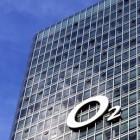 SMS: Verbraucherzentrale klagt gegen EU-Roaming-Praxis von O2