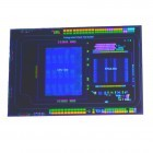 Broadwell-EP: Intel zeigt Xeon E5 mit Arria-FPGA auf einem Package