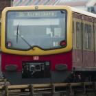 Forschung: Tweets sollen die S-Bahn-Fahrt bequemer machen