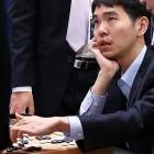 Alpha Go: Die nächste Revolution im Go und anderswo