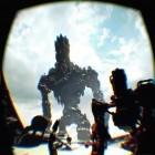 VR Score: Neuer D3D12-Benchmark von Crytek für Virtual Reality