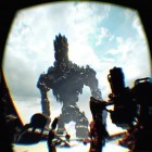 VRScore: Neuer D3D12-Benchmark von Crytek für Virtual Reality