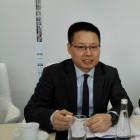IKT: Huawei konkurriert immer mehr mit Cisco und HP