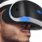 Sony: Playstation VR kostet 400 Euro