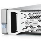 HPE Hyper Converged 380: Kleines System für das schnelle Erstellen von VMs