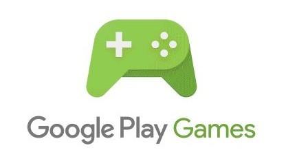 Playspiele
