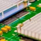 Docsis 3.1: TV-Kabelnetzbetreiber nennt Preise für 1 GBit/s