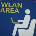 Streit um Störerhaftung: EuGH-Anwalt gegen Verschlüsselung offener WLANs