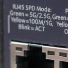 Netgear M4000: 2.5- und 5GbE-Switches kosten um die 1.000 Euro