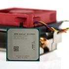 AMD Athlon X4 845 im Test: Der Carrizo im Desktop-Gewand