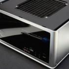 Zotac: Wassergekühlter Mini-PC mit MXM-Grafik