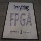 FPGA: Prozessor Marke Eigenbau