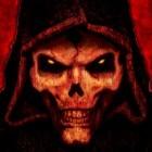Blizzard: Patches für Diablo 2 und Warcraft 3 verfügbar