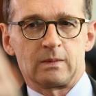 """Urheberrecht: Regierung beschließt Gesetzentwurf für """"faire Beteiligung"""""""