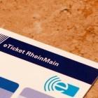 ÖPNV: Das Rhein-Main-E-Ticket gehört abgeschafft!