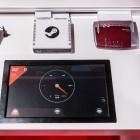 Terminierung: Vodafone macht GBit-Bündeltechnik im Netz mit Ericsson