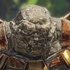 GFX Bench 5: Aztec Ruins werden per Vulkan in VR gerendert