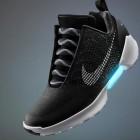 Hyper Adapt: Marty McFlys selbstschnürende Nikes sind da