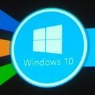 Xbox und Windows Live: Der Masterplan von Microsoft