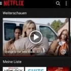 Videostreaming: Netflix-Anwender beklagen Probleme mit Googles Chromecast