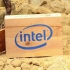 Internet der Dinge: Intels digitaler Weinberg