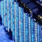 Maglev: Google umgeht mit seinen Load-Balancern den Linux-Kernel