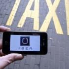 20.000 Accounts erstellt: Hacker erschleichen sich Uber-Freifahrten