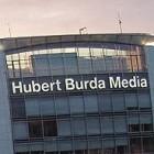 Burda: Backend von Playboy.de wird Open Source