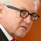 NSA-Ausschuss: Steinmeier verteidigt Kooperation mit US-Geheimdiensten