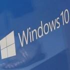 Windows 10 Insider Build: Microsoft aktiviert Erweiterungen für Edge-Browser