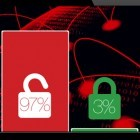 Kostenlose Zertifikate: Symantec will mit Let's Encrypt konkurrieren