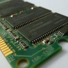 Rowhammer: Auch DDR4-Speicher für Bitflips anfällig