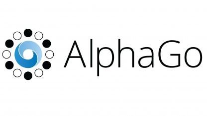 Alpha Go versetzte die Südkoreaner in Erstaunen.