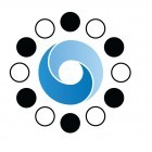 Alpha-Go-Schock: Südkorea investiert 760 Millionen Euro in KI-Förderung
