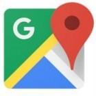 Navigation: Google Maps integriert Mytaxi