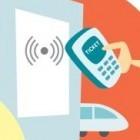 Umwandlung zum Hintergrundsystem: Touch-&-Travel-Ticket wird eingestellt