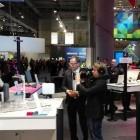 Entertain TV Plus: Hybrid-Router der Telekom bereit für neues Entertain
