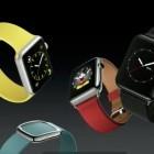 Britisches Kabinett: Die Apple Watch muss leider draußen bleiben