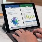 Tablet: Kleines iPad Pro mit Stiftbedienung und 12-Megapixel-Kamera