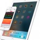 Updates: iOS 9.3 und OS X 10.11.4 sind da