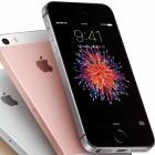 iPhone SE: Das letzte Stück Mut hat Apple gefehlt