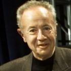 Langjähriger Intel-Chef: Andy Grove ist gestorben