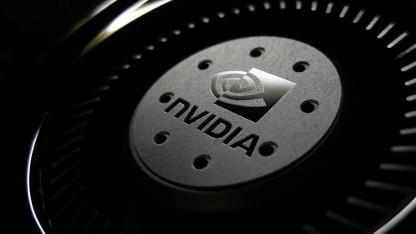 Nvidia startet mit der experimentellen Unterstützung von Wayland, Mir und KMS.