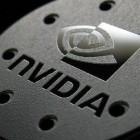 Linux: Beta von Nvidia-Treiber unterstützt Wayland und Mir