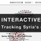 Clintons E-Mails veröffentlicht: Google wollte beim Sturz Assads helfen