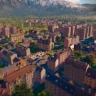 Urban Empire: Städtebau plus Politik und Intrigen