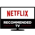 Netflix: Aktualisiertes Smart-TV-Logo bringt Verwirrung